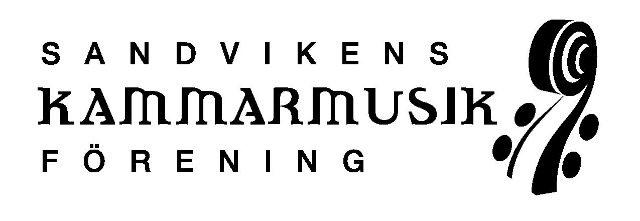 Sandvikens Kammarmusikförening
